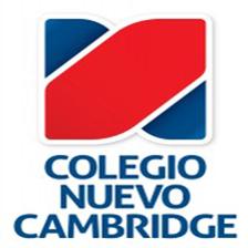 Colegio New-Cam