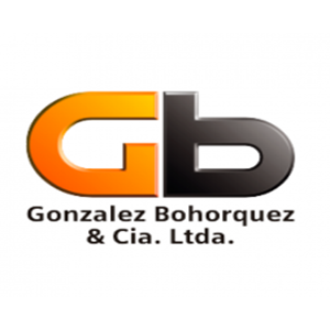 Gonzalez y bohoquez