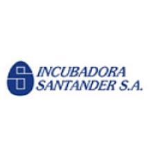 Incubadora Santader