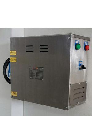 Sauna electrico2