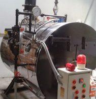 calentadores-a-gas
