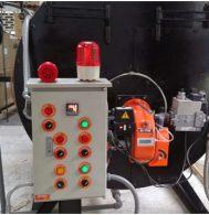 calentadores-a-gas2