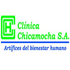 Clinica Chicamocha