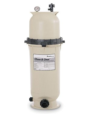 filtro-de-cartucho-clean-clean-pentair-cc-50-custom