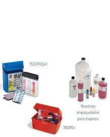 kit-de-limpieza