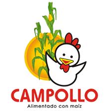 Campollo