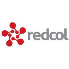 Redcol