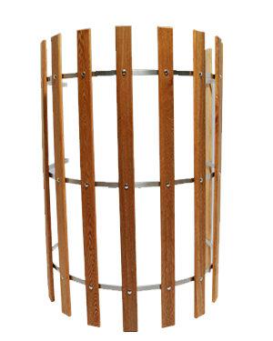 rejilla-madera
