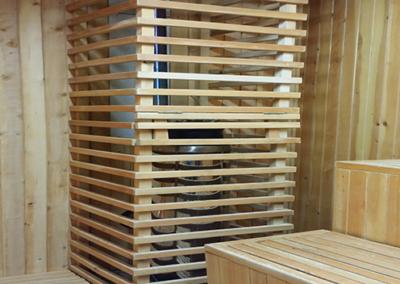 saunas4